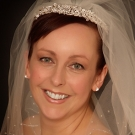 Wedding Beauticians in Kent, Make-Up