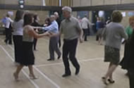 Learn wedding first dance and dances in Kent