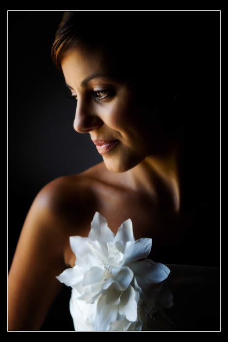 Professional Wedding Photographers for Hire in Kent