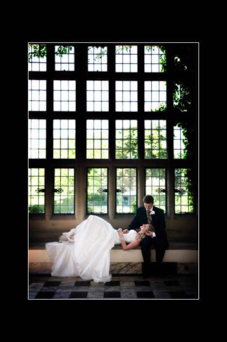 Professional Kent Wedding Photography