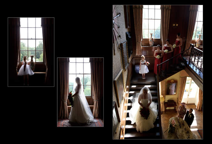 Wedding Photographs Hedingham Castle CourtOnCamera Photographers Kent