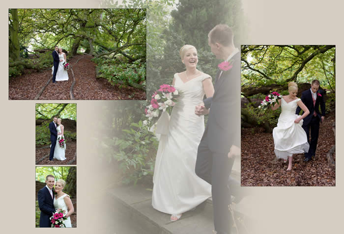Wedding Photographs  Mulberry House Ongar CourtOnCamera Photographers Kent