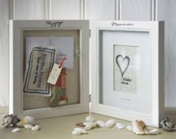 Kent Wedding gifts from Riviera Maison Kent supplier