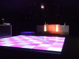 Wedding Marquees Kent, Profesisonal Marquee Hire in Kent