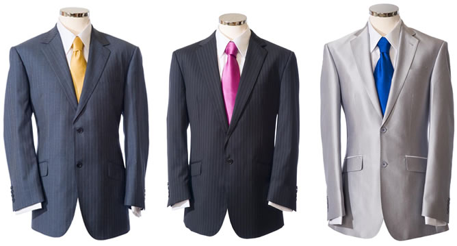 Mens suits, made to measure suits by Kent Wedding Tailor